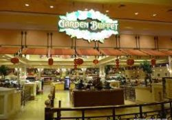 Stupendous Southpoint Buffet Prices My List Of Tips Home Interior And Landscaping Pimpapssignezvosmurscom